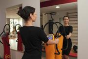 Bodyart, Dein Spezialist für EMS-Training und Vibrationstraining in Dresden jetzt auch mit Daytraining