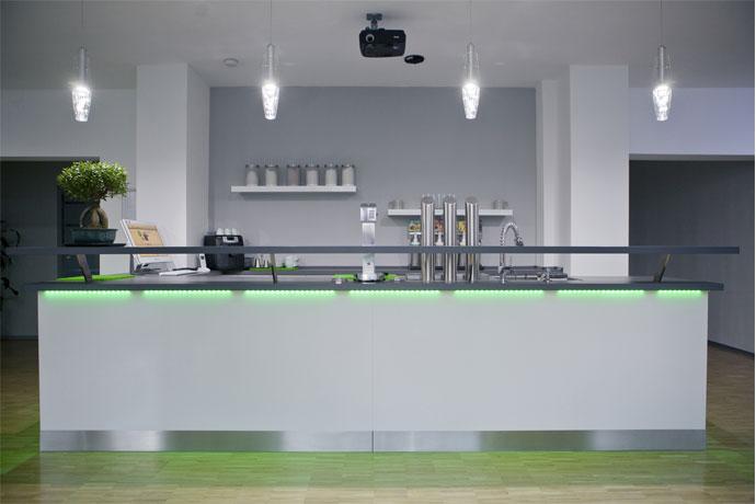 slim gym club jetzt auch f r daytraining mitglieder. Black Bedroom Furniture Sets. Home Design Ideas