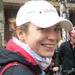 Daytraining-Mitglied Nathalie aus Berlin teilt Ihre Daytraining Erfahrungen