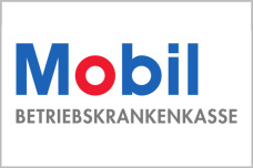 Informationen zum Daytraining BKK Mobil Oil Vorteilsprogramm