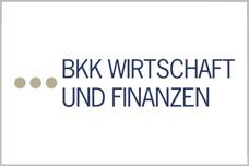 Informationen zum Daytraining BKK Wirtschaft und Finanzen Vorteilsprogramm