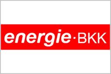 Informationen zum Daytraining energie BKK Vorteilsprogramm