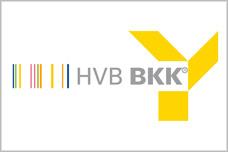 Informationen zum Daytraining Hypovereinsbank BKK Vorteilsprogramm