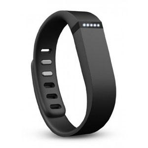 Fitness-Armband Fitbit Flex