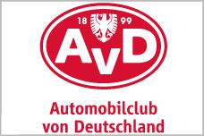Informationen zum Daytraining AvD Vorteilsprogramm