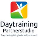 Partnerbanner Daytraining