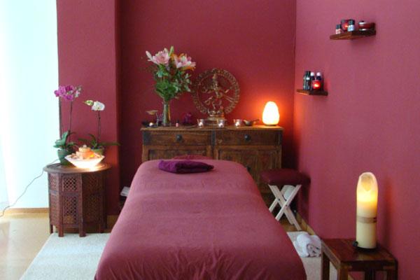 yoga mitte stuttgart jetzt f r daytraining mitglieder. Black Bedroom Furniture Sets. Home Design Ideas